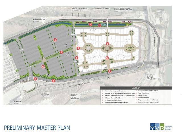 site+plan+mcarthurglen+vancouver.jpg
