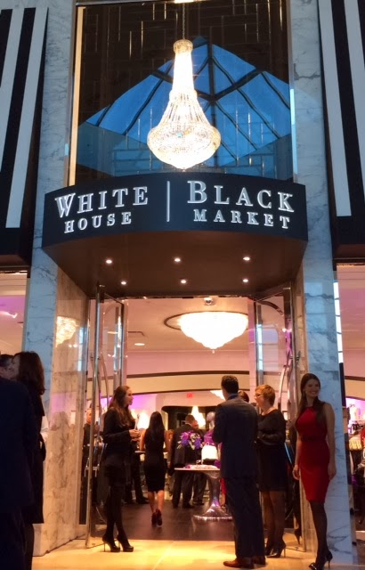 Its clothing is designed to make you feel beautiful everywhere you go and includes tops, dresses and skirts, jackets, jeans, pants, and more. Shop in-store or online for incredible deals and exclusive codes. For more savings, check out our White House Black Market WHBM gift card deals.