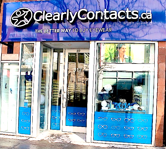 clearly contacts store queen street toronto style democracy grayson miller retail insider.png