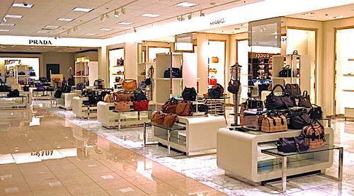 d227c65103a Prada concession in women s designer handbags at Nordstrom