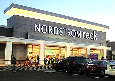 bb48b21382f Nordstrom rack canada locations   2018 Discounts