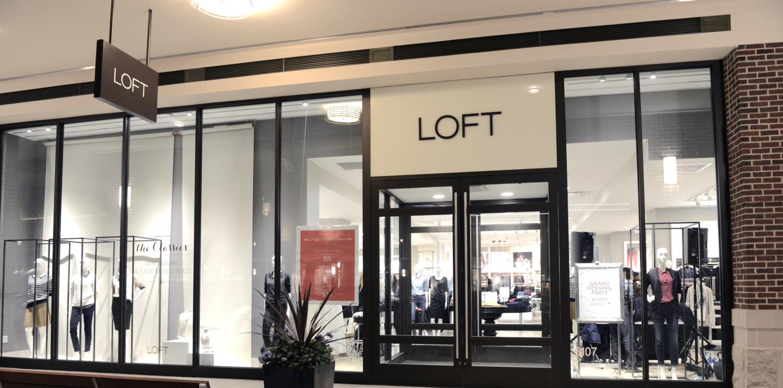 West Edmonton Mall — Retail Insider | RI Articles