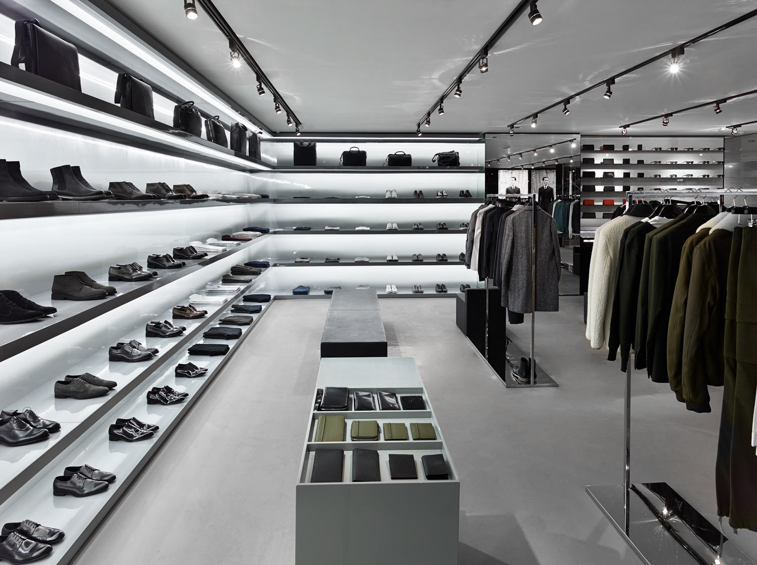 Dior Homme is coming to Vancouver f97e012a94a3