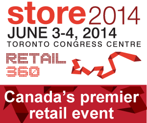 STORE-2014-Banner-300-x-250-May-1.png