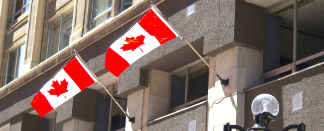 Canadian-flags-cropped.jpg