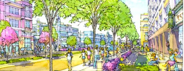 Discovery-City-3-Retail-Street-WEB.jpg