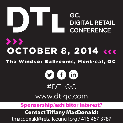 DTLQC-Retail-Insider-400x400.Sept 8.png