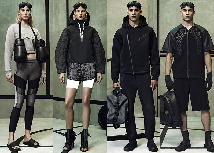 Shop alexander wang bag sale from Alexander Wang and from Alexander Wang, Italist, Monnier Freres and many more. Find thousands of new high fashion items in one place.