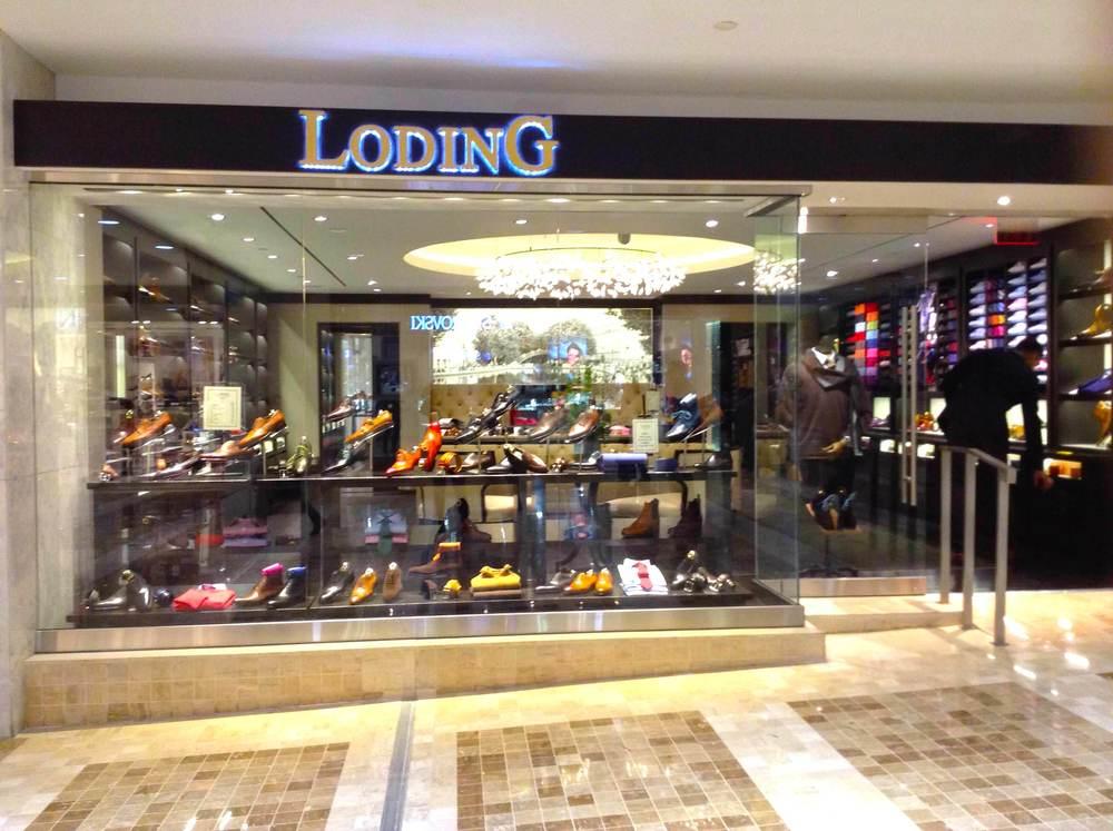 Photo: Loding