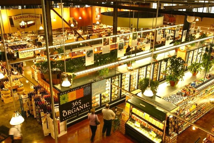 Photo:www.gaiahealthblog.com
