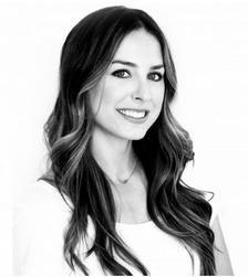 Natalie Cutler, Principal & Creative Director at Cutler