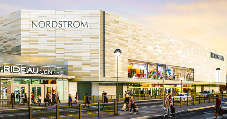 nordstrom store rideau centre ottawa retail insider .png