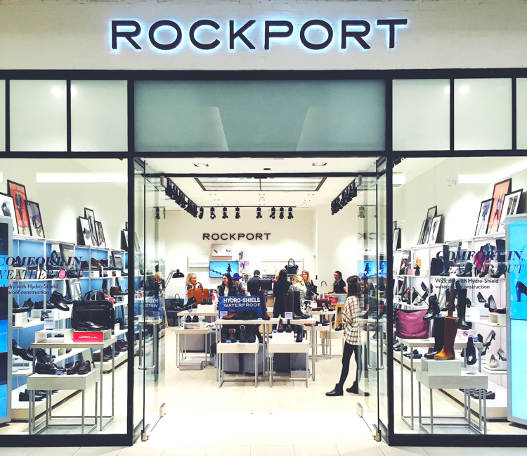 rockport shoes stores toronto 964038