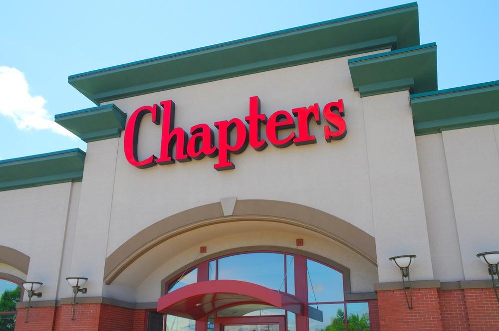 Chapters Bookstore Indigo Retail Insider.jpg