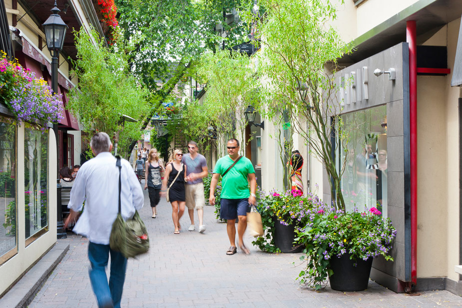 Photo: www.bloor-yorkville.com
