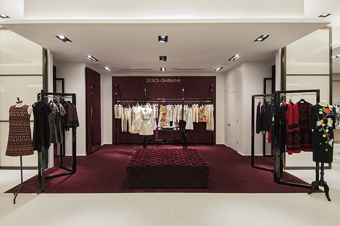 9170defe48 Saks Fifth Avenue to Continue Expansion Under New Canadian Direction