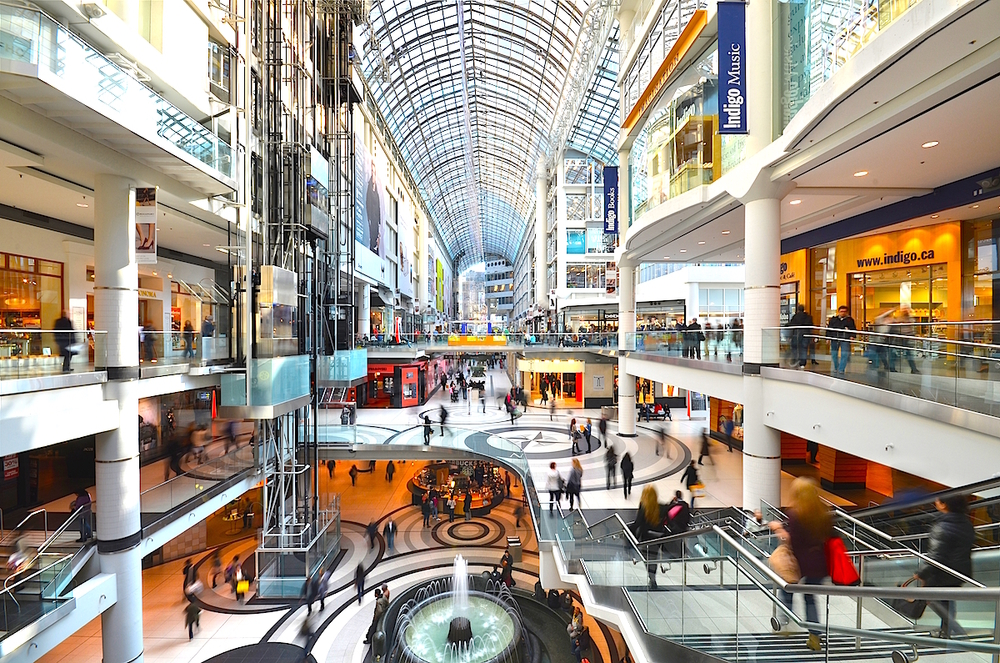5cc1c8bb25e Canada s Top 20 Most Productive Shopping Centres