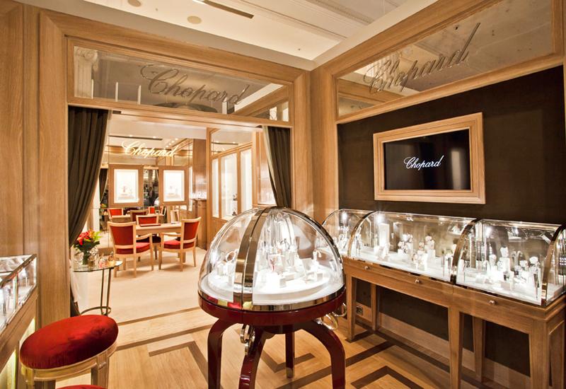 Photo:www.watchpro.com