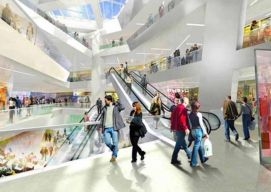 Photo: www.e-architect.co.uk