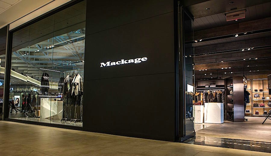 Mackage Carrefour Laval Montreal Retail Insider.jpg