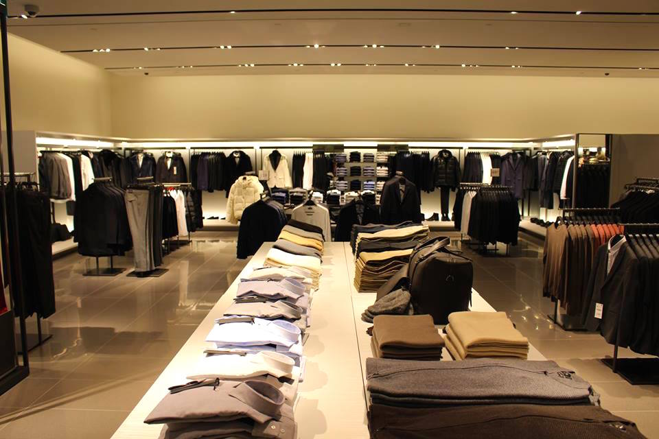 Canadian Retail News From Around The Web November 10 2015