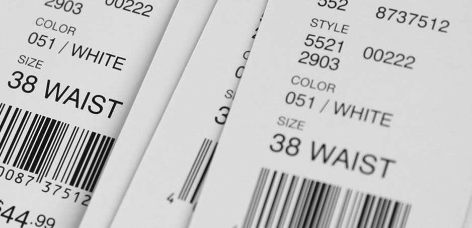 Photo:Accent Labels