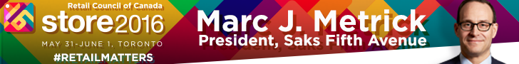 STORE 2016 Banner Marc Metrick Store2016 728x902.png