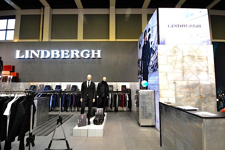 Lindbergh Store Retail Insider.jpg