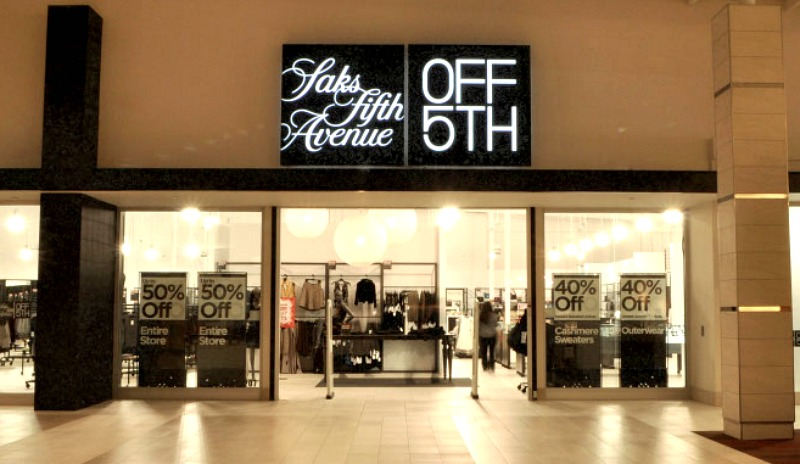 Not valid at Saks Fifth Avenue stores, Saks Fifth Avenue OFF 5TH stores or trailfilmzwn.cf Full value of coupon must be used at time of purchase. Get $50 off every $ you spend, up to $ in savings is for promotional purposes only, without money or other value given in exchange, and is non-transferable.