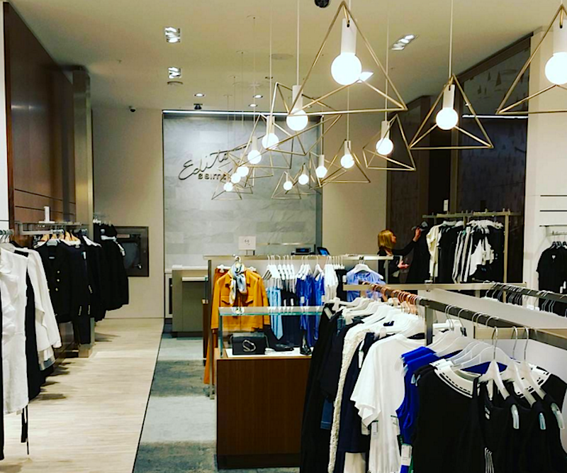 Editio designer department. Photo:  oceane_stanislas  via Instagram.