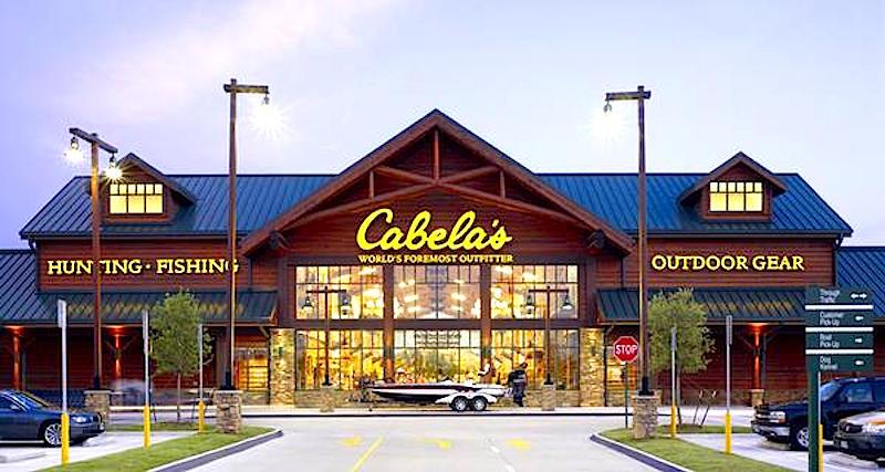 Photo: Cavela's