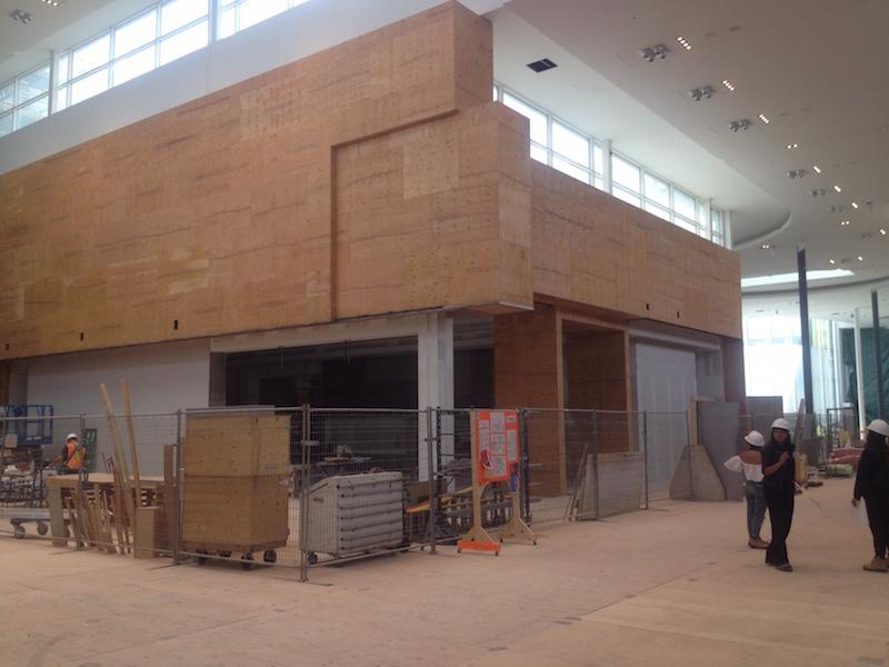 canada goose retailers eaton centre