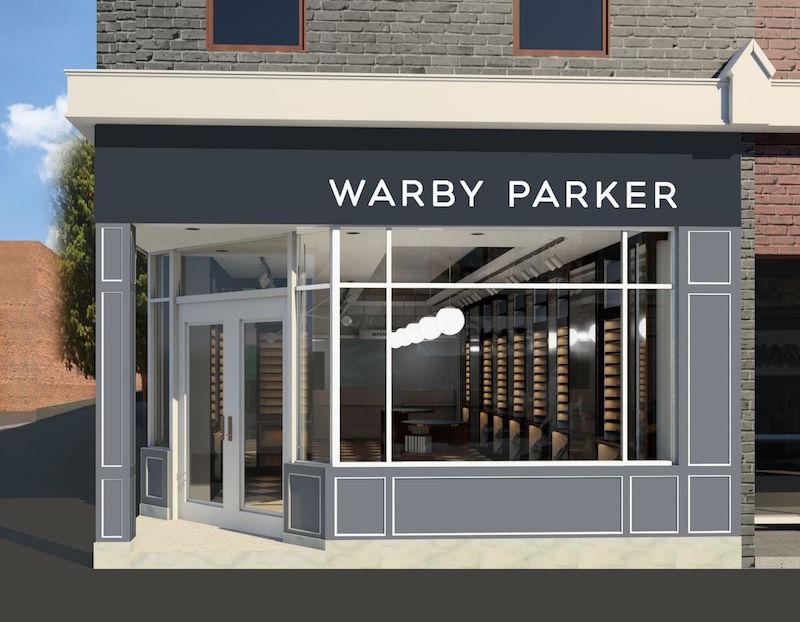 Warby Parker Promo Code & Sale