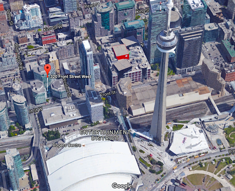 Click photo for interactive Google Map experience.