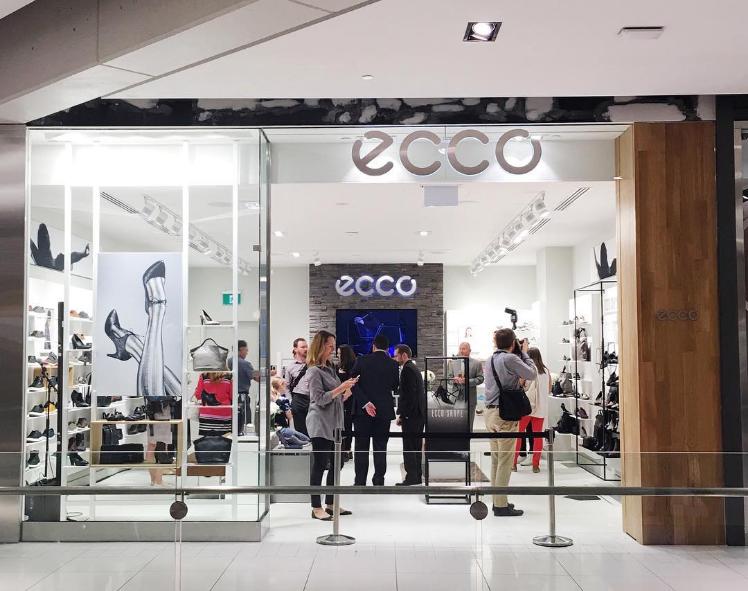 New Ottawa store. Photo: chantsy via IG