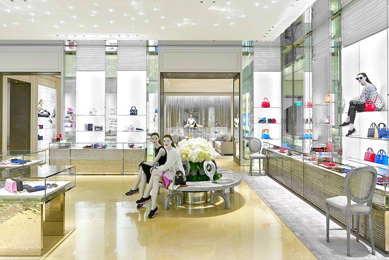 Photo: Dior.com