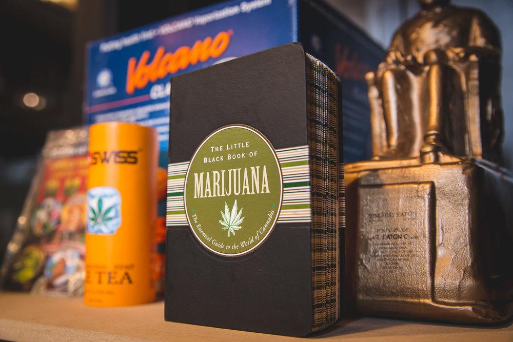 Little Book of Marijuana.jpg