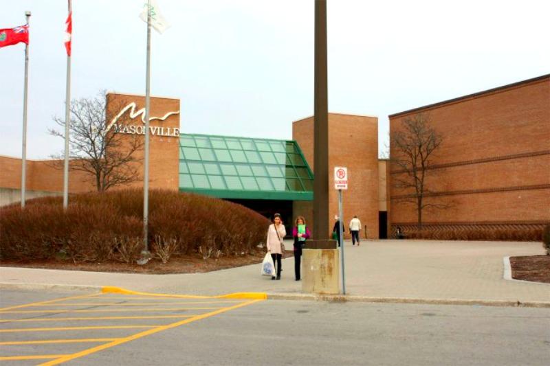 (Photo:Malls.Com)