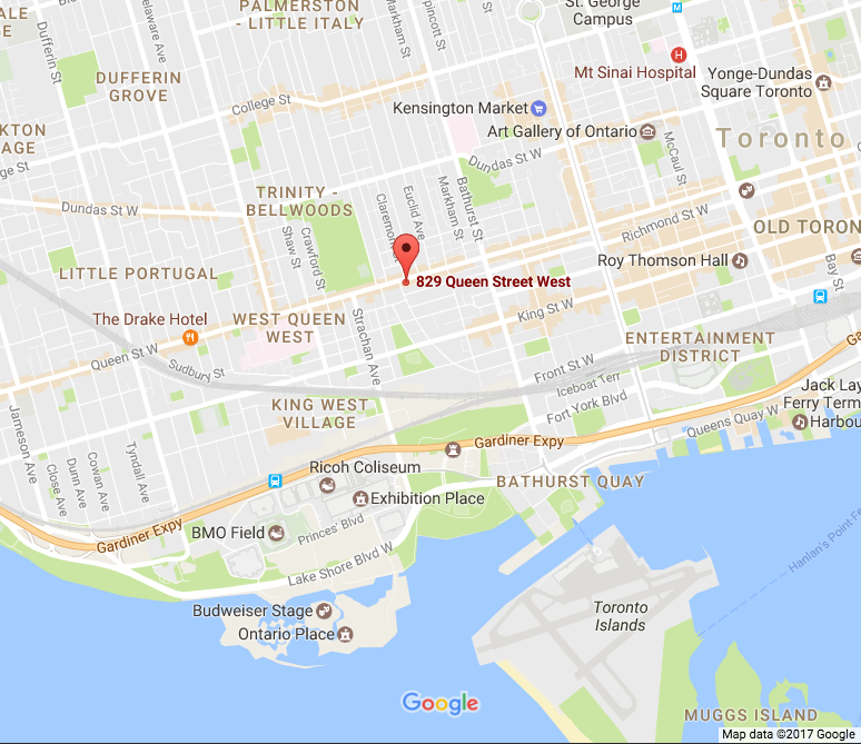 (Click above for interactive Google Map)