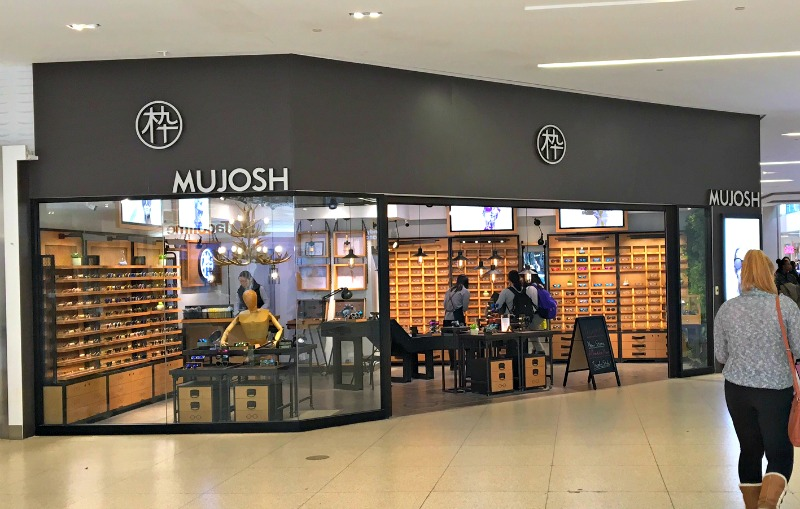 (PHOTO: DANIEL HASSAN/West Edmonton Mall)