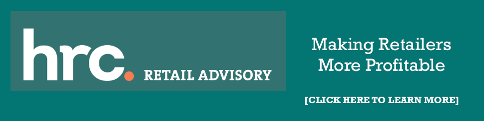 hrc advisory is a leading retail consultancy. for more details, visit: www.hrcadvisory.com