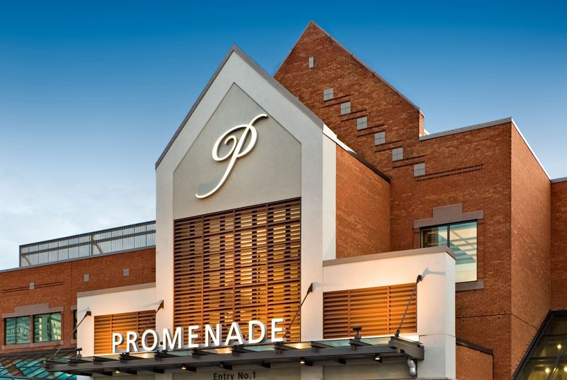 The Promenades Shopping Centre is a short two minute walk from this location. By Bus: Bridlington Bus Station is situated right next to the centre. We're committed to reducing carbon emissions and promoting clean air around Bridlington town centre.
