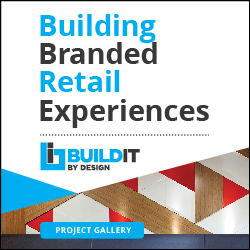 BUILD IT BY DESIGN WILL BUILD YOUR STORE FROM START-TO-FINISH, ON TIME AND ON BUDGET.  buildit.ca