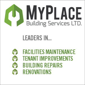 ONE OF CANADA'S LEADING CONSTRUCTION AND MAINTENANCE FIRMS, CLICK BANNER FOR MORE DETAILS.