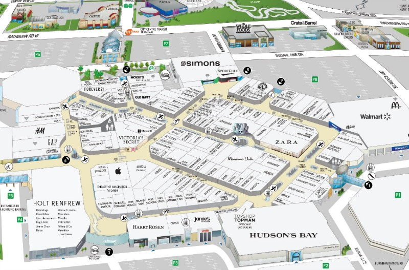 (click image for interactive square one mall floor plan)