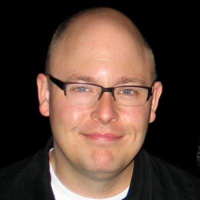 Raange Eric Nykamp