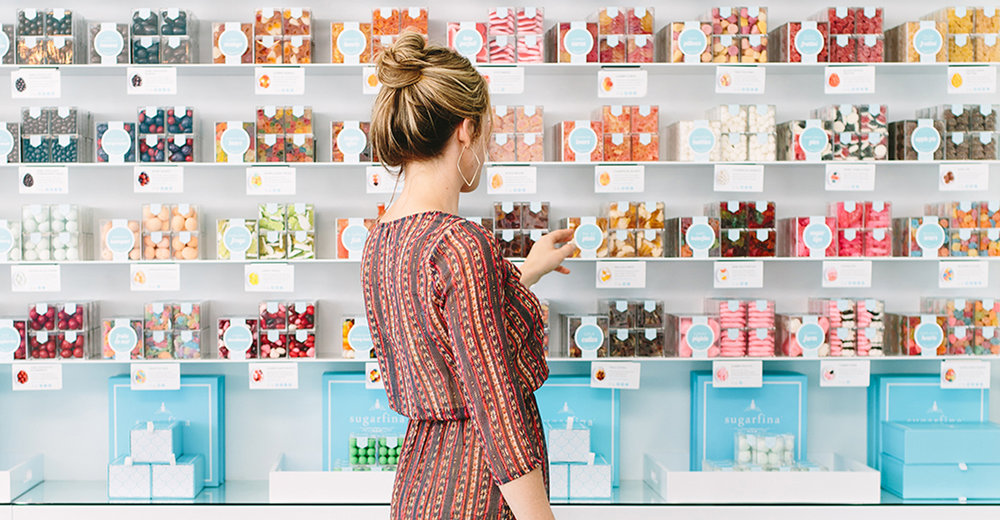 (Photo: Sugarfina)