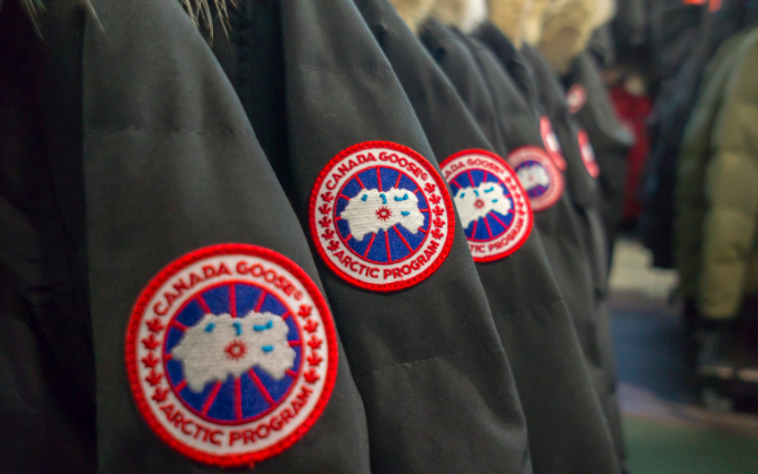 Canada Goose Announces Standalone Calgary Flagship