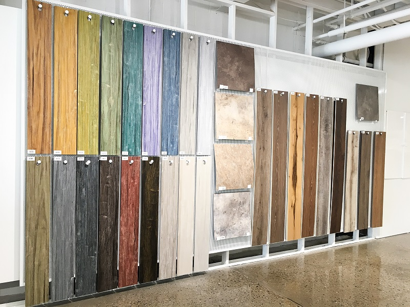 stores floors walls trades store toronto floor trends hardwood flooring and