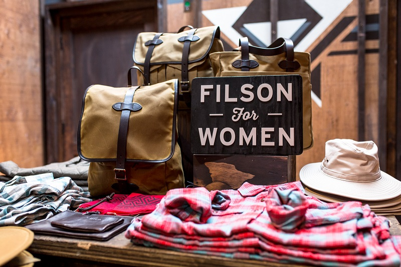 filson-retail-final-WEB-4889.jpg